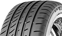 Gt tires Champiro UHP1 195/45 R15 78V