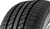 Gt tires Champiro VP1 205/60 R15 91H