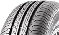 Gt tires Fe1 City 165/65 R15 85T