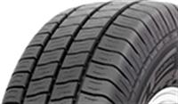 Gt tires Kargomax St-6000 185/60 R12 104N