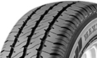 Gt tires Maxmiler Pro 155/0 R12 88R