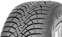 Goodyear Ultra Grip 9 155/65 R14 75T