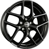 Fabriksnye Fælge og komplethjul til VW POLO (6R1, 6C1) 2.0 R WRC 162Kw/220Hp ME-65