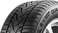 Barum Quartaris 5 155/70 R13 75T