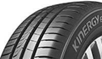 Hankook K435 Kinergy Eco 2 165/80 R15 87T