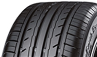 Yokohama BluEarth ES32 195/55 R15 85H