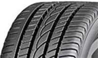 Powertrac CityRacing 235/65 R17 108H