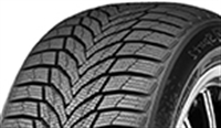 Nexen WinGuard Sport 2 SUV WU7 255/60 R18 112H