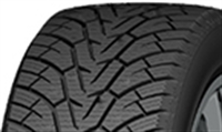 Powertrac SnowMarch 285/60 R18 116T