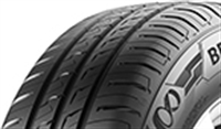 Barum Bravuris 5 HM 255/45 R19 104Y