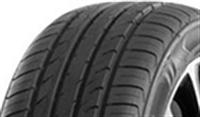 Roadhog RGHP01 215/35 R18 84W