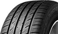 Roadhog RGS01 155/65 R13 73T