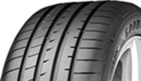 Goodyear Eagle F1 Asymmetric 5 215/40 R17 87Y