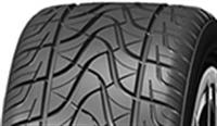Autogrip Grip790 255/55 R18 109V