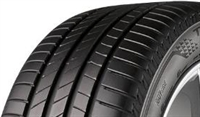 Bridgestone T005 Turanza DriveGuard 235/45 R18 98Y