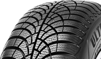 Goodyear Ultra Grip 9+ 185/55 R15 82T
