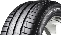 Maxxis Me3 145/70 R13 71T