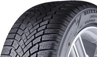 Bridgestone LM005 225/50 R17 98V