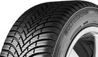 Firestone MultiSeason 2 155/70 R13 75T