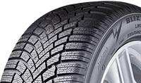 Bridgestone LM005 DriveGuard 225/45 R17 94V