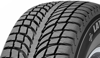 Michelin Latitude Alpin 2 275/45 R20 110V