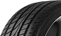 Powertrac CityRacing 235/50 R17 100W