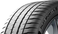 Michelin Pilot Sport 4 S 265/35 R21 101Y