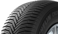 Michelin CrossClimate+ 175/60 R14 83H