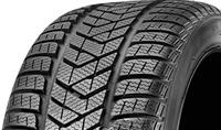 Pirelli Winter SottoZero 3 215/50 R17 95V