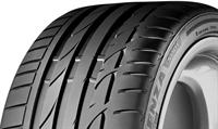 Bridgestone S001 255/35 R19 96Y