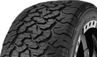 Unigrip Lateral Force A/T 205/80 R16 104H