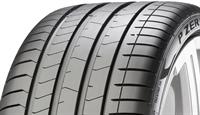 Pirelli P Zero PZ4 245/45 R18 100W
