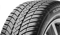 Cooper tires Discoverer AllSeason 175/65 R14 86H