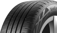 Continental ContiEcoContact 6 205/65 R15 94H