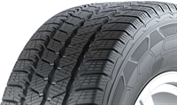 Continental VanContactWinter 215/75 R16 113R