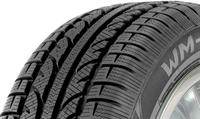 Cooper tires Weathermaster Sa2 + 215/50 R17 95V