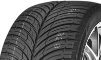 Unigrip Lateral Force 4S 235/55 R18 100W