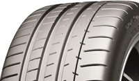 Michelin Pilot Super Sport 255/35 R19 96Y
