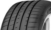 Goodyear Eagle F1 Asymmetric 5 225/60 R18 104Y