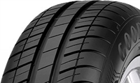 Goodyear EfficientGrip Compact 175/70 R14 88T