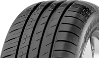 Goodyear EfficientGrip Performance 205/55 R17 91W