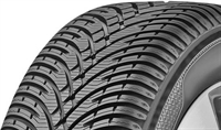 Bf goodrich G-Force Winter 2 215/50 R17 95V