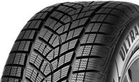 Goodyear UltraGrip Performance G1 255/40 R18 99V