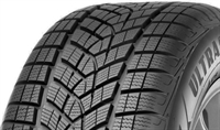 Goodyear UG Performance Gen 1 SUV 215/60 R17 96H