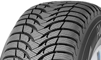 Michelin Alpin A4 185/60 R15 88H