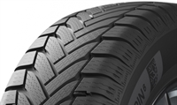 Michelin Alpin 6 225/50 R17 98H