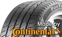Viking ProTech New Generation 235/55 R18 100V