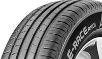 Rotalla E-Race RH01 215/55 R16 97W