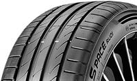 Rotalla S-Race RU01 195/45 R17 85W