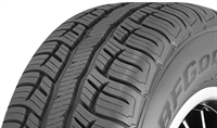 Bf goodrich Advantage 175/65 R14 82T